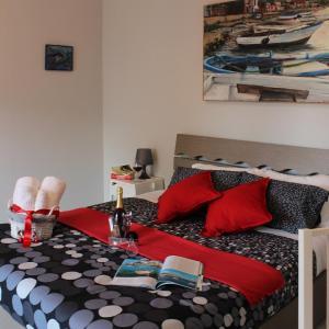 Fotografie hotelů: I Love Marsala, Marsala
