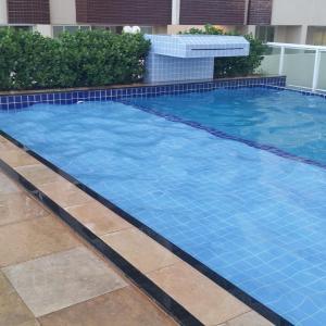 Hotel Pictures: Apto Belas Aguas Maraponga, Fortaleza
