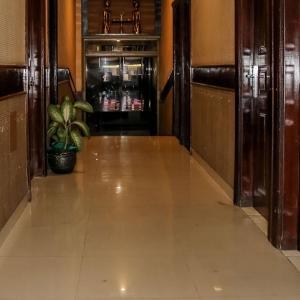 Hotelfoto's: NIDA Rooms Manga Raja 84 Medan Kota, Medan