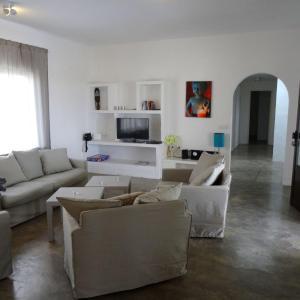 Hotel Pictures: Casa Relax, Nazaret