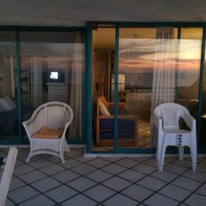 Фотографии отеля: Departamento Playa Paraiso, Конкон