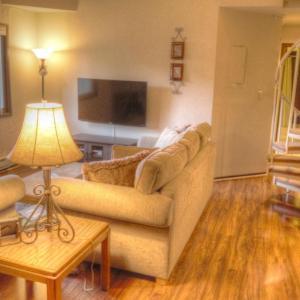 Hotellbilder: River Run Mill Creek Combo Condo, Keystone