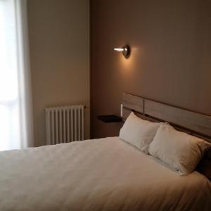 Hotel Pictures: Le Débarcadère, Saint-Brevin-les-Pins