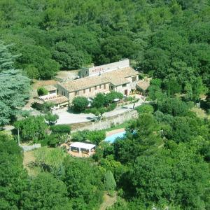 Hotel Pictures: Domaine du Lac, Flassans-sur-Issole