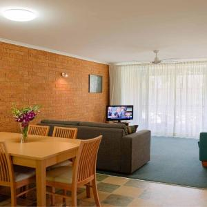 Foto Hotel: Vacation Village, Port Macquarie