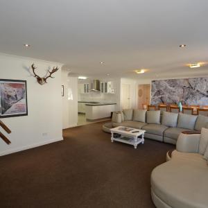 Fotografie hotelů: Antlers, Jindabyne
