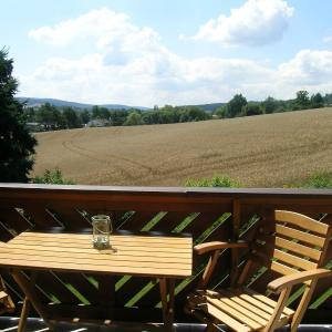 Hotel Pictures: Ferienwohnung Gieg, Michelstadt