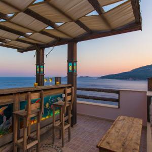 Fotografie hotelů: Villa Tera Mare, Kalkan