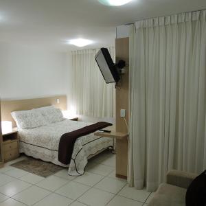 Hotel Pictures: Life Resort, Brasilia