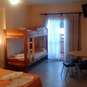 Photos de l'hôtel: Hotel Valle de Aosta, San Bernardo