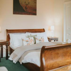 Hotel Pictures: Roslyn House, Pateley Bridge