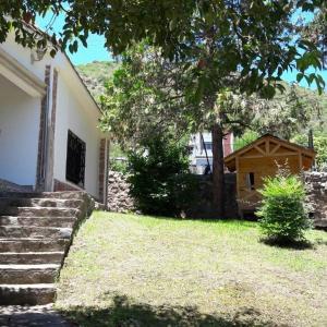 Φωτογραφίες: Casa Villa Independencia, Villa Carlos Paz
