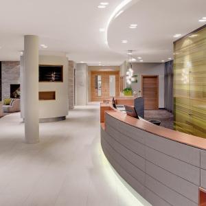 Hotelbilder: Kremstalerhof, Leonding