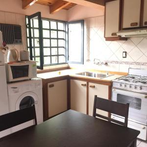 Фотографии отеля: Apartamento Estacion Benegas, Godoy Cruz