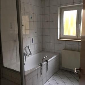 Hotel Pictures: Wohnung in Schwäbisch-Gmünd, Schwäbisch Gmünd