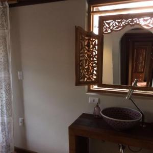 Hotel Pictures: Casa Thai - Barra de Ibiraquera, Barra de Ibiraquera