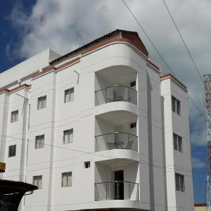 Hotel Pictures: Hotel Macal Plaza, Ríohacha