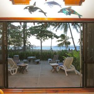 Hotel Pictures: Casa del Mar, Tamarindo