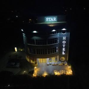 Zdjęcia hotelu: Star Hotel, Tirana