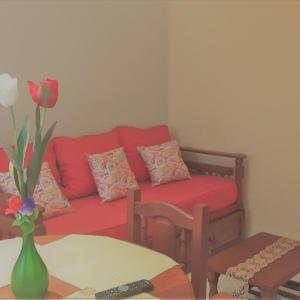 Hotellbilder: Departamento Temporario Tucuman, San Miguel de Tucumán