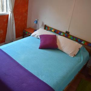 Hotel Pictures: Hostal La Casa del Mar, Los Molles