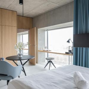 Hotel Pictures: Placid Hotel Design & Lifestyle Zurich, Zürich