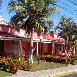 Fotos de l'hotel: Villas Paraíso, Jacó