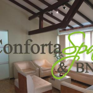 Hotel Pictures: Conforta Spa & BNB, Popayan