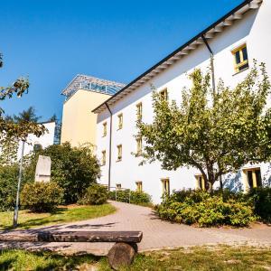Hotel Pictures: Jugendherberge Wunsiedel, Wunsiedel