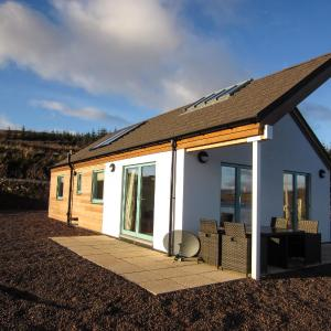 Hotel Pictures: An Cala, Tighnabruaich