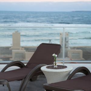 Hotel Pictures: Hotel Sea View, Punta del Este