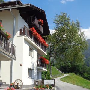 Fotos del hotel: Edelweiss, Matrei in Osttirol