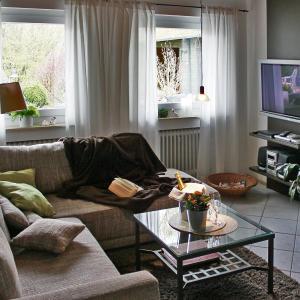 Hotel Pictures: Haus Sonnenschein, Wiltingen