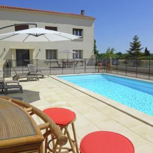 Hotel Pictures: Maison De Vacances - Salla Les Daude, Comigne