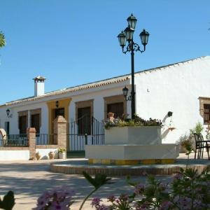 Hotel Pictures: Casa Mi Pepe, Priego de Córdoba