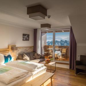 Hotel Pictures: Hotel Christine, Eisenberg