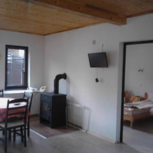 Fotos de l'hotel: Villa Malko Tarnovo, Malko Tŭrnovo