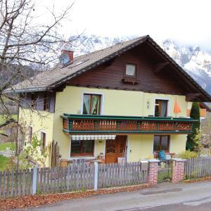 Foto Hotel: Vesna S Home, Öblarn