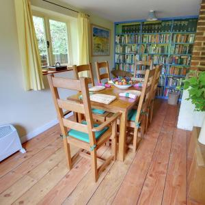 Hotel Pictures: Butters Cottage, Battle