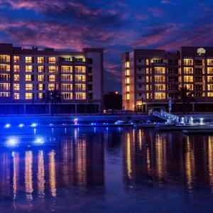 Hotel Pictures: Jannah Resort & Villas Ras Al Khaimah, Ras al Khaimah