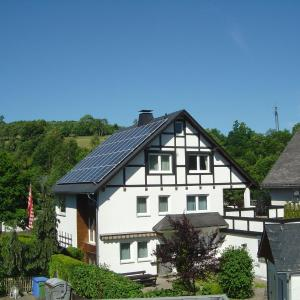 Hotel Pictures: Sauerland IV, Assinghausen