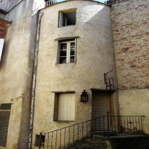 Hotel Pictures: Apartment Cahors, Cahors