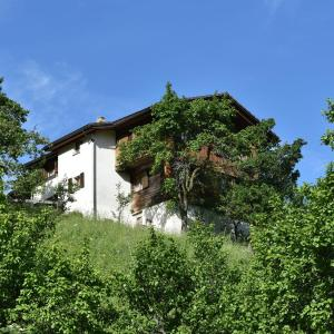 Hotel Pictures: Grengiols I, Grengiols