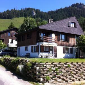 Hotel Pictures: Mohr, Wirzweli