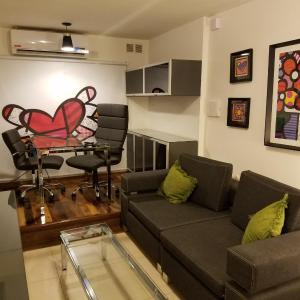 Fotos do Hotel: Departamento Alta Gracia, Alta Gracia