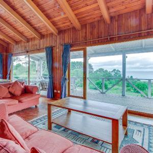 Фотографии отеля: Lake Views, Puerto Chico
