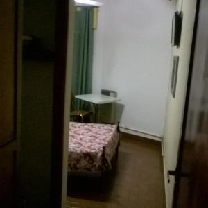 Hotelfoto's: Hosteria Siel, Villa Carlos Paz