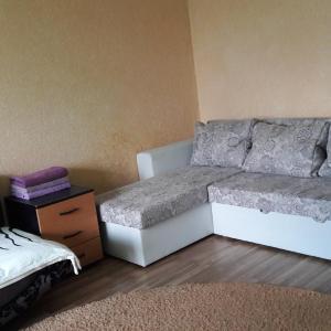 Hotel Pictures: Apartment Na Budenogo 21, Novogrudok