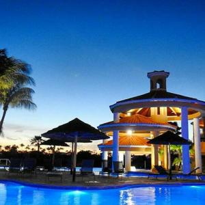 Photos de l'hôtel: Executive Real Estate at Divi Golf, Palm Beach
