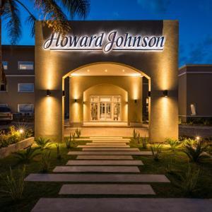 Hotellikuvia: Howard Johnson Plaza Villa Carlos Paz, Villa Carlos Paz